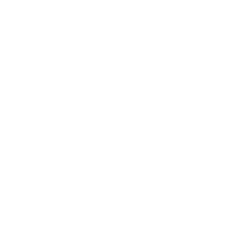 Evaporation Icon
