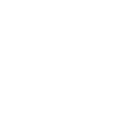 Water Depth Icon