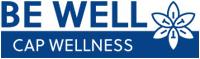 CAP Wellness