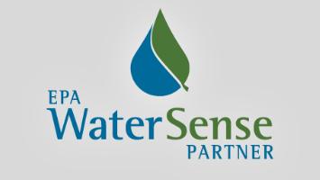 WaterSense Partnership Logo