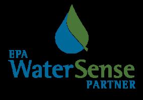 WaterSense Partner Logo