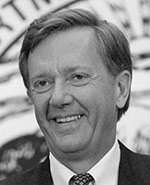 Bruce Babbitt CAP Oral History