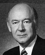 Cecil Andrus CAP Oral History