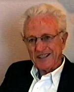 Ed Barbour CAP Oral History