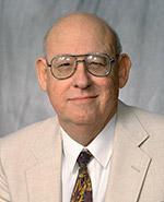 Frank Barrios CAP Oral History
