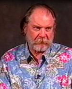 Briggs CAP Oral History