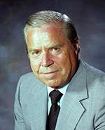 CAP Oral History John Rhodes