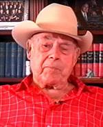 Turley CAP Oral History