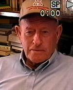 Wilbur Wuertz CAP Oral History